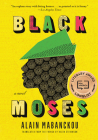 Black Moses Cover Image