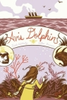 Avis Dolphin Cover Image
