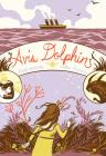 Avis Dolphin Cover Image