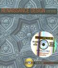 Renaissance Design [With CDROM] (Dover Pictura) Cover Image