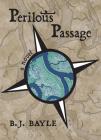 Perilous Passage Cover Image