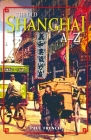 The Old Shanghai A–Z Cover Image