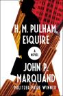 H. M. Pulham, Esquire Cover Image