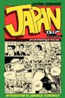 Japan Inc.: An Introduction to Japanese Economics: The Comic Book Cover Image