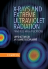 X-Rays and Extreme Ultraviolet Radiation: Principles and Applications Cover Image