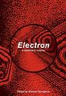 Electron: A Centenary Volume Cover Image