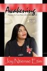 Awakening: Awaken to Your New Life in Jesus Christ Cover Image