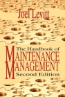 The Handbook of Maintenance Management Cover Image