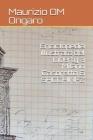 Enciclopedia illustrata del Liberty a Milano Casoretto 6 SACCHINI-Z Cover Image