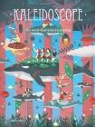 Kaleidoscope: The Art of Illustrative Storytelling Cover Image