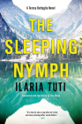 The Sleeping Nymph Cover Image