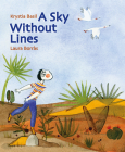 Sky Without Lines Cover Image