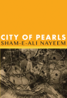 City of Pearls Cover Image