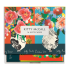 Kitty McCall Greeting Assortment Notecard Box Cover Image
