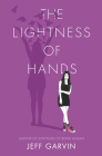 The Lightness of Hands Cover Image