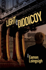 Light of the Diddicoy Cover Image