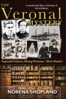 The Veronal Mystery Cover Image