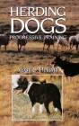 Herding Dogs: Progressive Training Cover Image