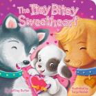 The Itsy Bitsy Sweetheart Cover Image