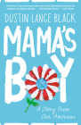 Mama's Boy: A Story from Our Americas Cover Image