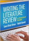 Writing the Literature Review: A Practical Guide Cover Image