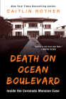 Death on Ocean Boulevard: Inside the Coronado Mansion Case Cover Image