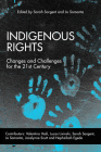 Indigenous Rights: Changes and Challenges for the 21st Century Cover Image