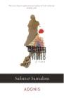 Sufism and Surrealism (Saqi Essentials) Cover Image