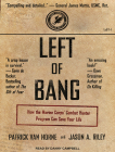 Left of Bang: How the Marine Corps' Combat Hunter Program Can Save Your Life Cover Image