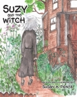 Suzy and the Witch Cover Image