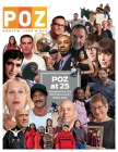 POZ at 25: Empowering the HIV Community Since 1994 Cover Image