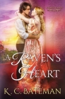 A Raven's Heart Cover Image