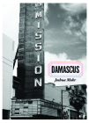 Damascus Cover Image
