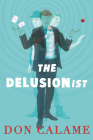 The Delusionist Cover Image