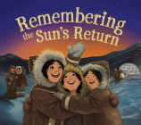 Remembering the Sun's Return: English Edition Cover Image