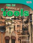 Hit It! History of Tools (Library Bound) Cover Image