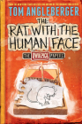 Rat with the Human Face: The Qwikpick Papers Cover Image