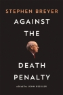 Against the Death Penalty Cover Image