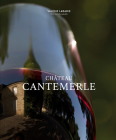 Château Cantemerle Cover Image