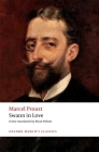 Swann in Love (Oxford World's Classics) Cover Image