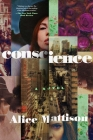 Conscience: A Novel Cover Image
