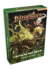 Pathfinder Critical Hit Deck Cover Image