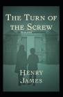 The Turn of the Screw Illustrated Cover Image