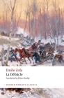 La Debacle (Oxford World's Classics) Cover Image