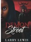 Demon Street Cover Image