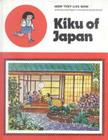 Kiku of Japan Cover Image