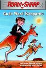 Adam Sharp #6: Code Word Kangaroo Cover Image