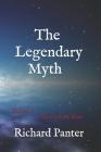 The Legendary Myth: The Orakian Wars Cover Image