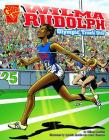 Wilma Rudolph: Olympic Track Star Cover Image