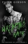 Wreaking Havyk Cover Image